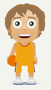 Mini Matthew Delly